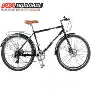Xe-đạp-thể-thao-ALASKAN-City-Bikes-1