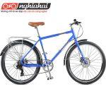Xe-đạp-thể-thao-ALASKAN-City-Bikes–150×150