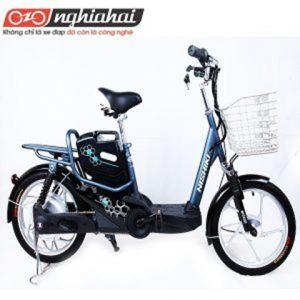 Xe-dap-dien-Nishiki-18-300x300