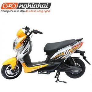 xe-may-dien-jili-sh-300x300