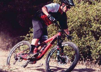 Tại sao bạn nên sở hữu xe đạp địa hình 1