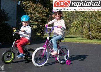 Đánh giá xe đạp trẻ em Diamondback JR Viper 1