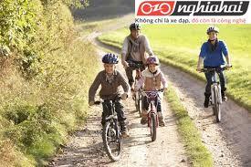 Đi tìm xe đạp trẻ em tốt nhất cho bé 3
