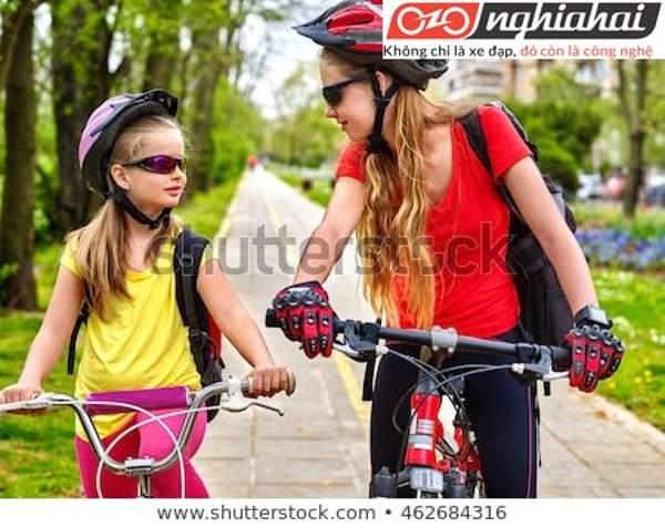 Chiếc xe đạp trẻ em cần có cho trẻ 2