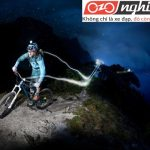 Mẹo giúp bạn đạp xe đạp địa hình an toànv 2