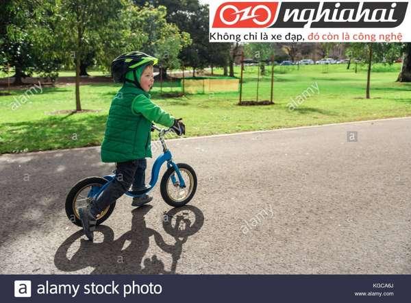 Những xe đạp cân bằng cho bé 3 tuổi 2