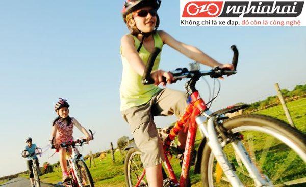Xe đạp trẻ em tốt nhất cho bé từ 2 tuổi 2