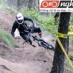 Lịch sử của bộ môn đạp xe leo núi 3