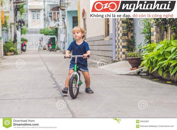 Những điều trẻ cần biết để đạp xe an toàn 3