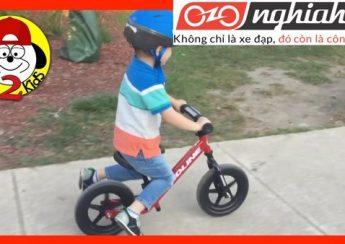 Những lưu ý khi mua xe đạp trẻ em 3
