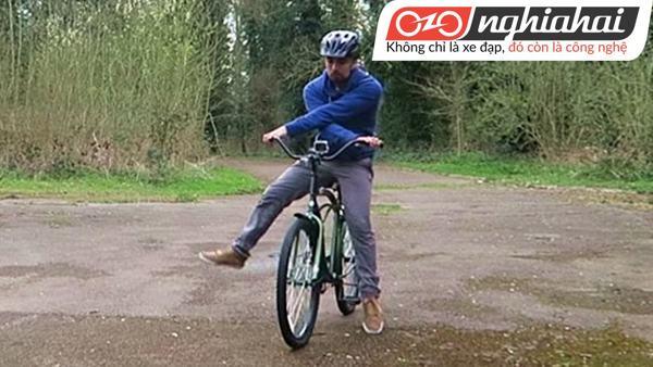Lời khuyên cho người mua xe đạp địa hình 2