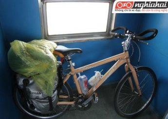 Lời khuyên cho người mua xe đạp địa hình 3
