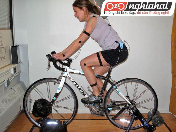 Tìm hiểu về đạp xe đường dài 1
