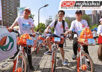 Tìm hiểu về đạp xe đường dài 3