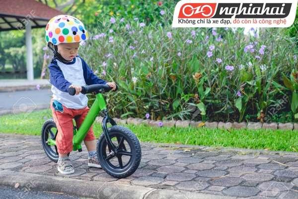 Cách trở thành tay đua xe đạp kỳ cựu 2