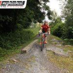 Những kiến thức về bảo dưỡng xe đạp 3
