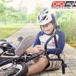 Phương pháp luyện tập đạp xe 3