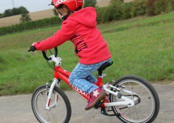Phần mềm điện thoại dùng cho việc đạp xe 3