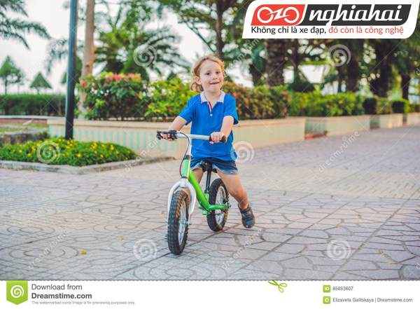 Quy tắc ăn uống cho người đạp xe 2