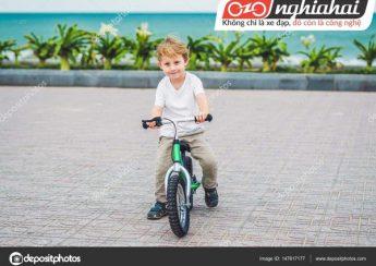Quy tắc ăn uống cho người đạp xe 3
