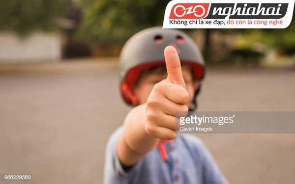 Tìm hiểu xe đạp chất liệu nhôm 1