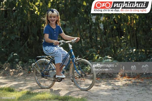 Tìm hiểu xe đạp chất liệu nhôm 3