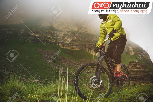 Xử lý vết thương khẩn cấp khi đạp xe 2