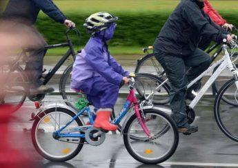 Những xe đạp trẻ em leo núi chất lượng 3