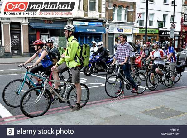 Đánh giá xe đạp Devron Riddle H6.7 (2014) 2