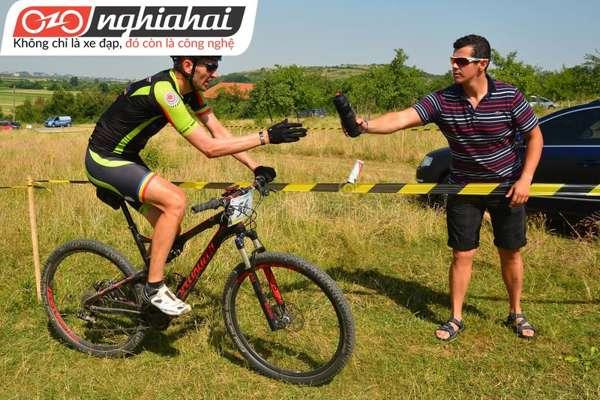 Giới thiệu những dòng xe đạp lai tốt nhất 1