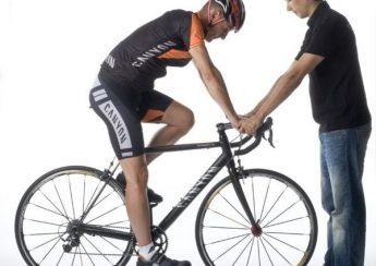 Hướng dẫn chọn mua xe đạp địa hình gấp 1