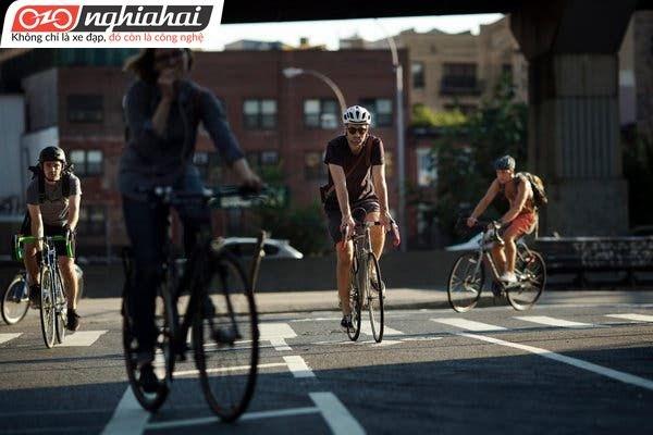 Xe đạp đường bộ tốt nhất cho phái nữ 2