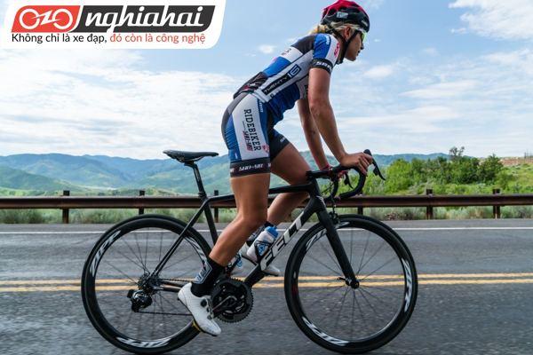 Những thương hiệu phụ tùng xe đạp hàng đầu 1