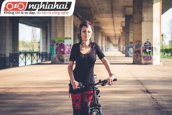 Những thương hiệu phụ tùng xe đạp hàng đầu 3