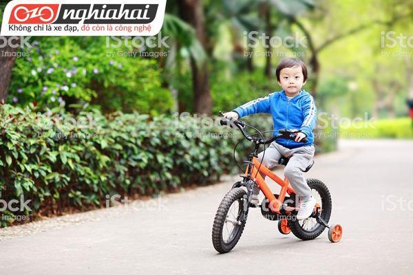 Bánh xe đạp phanh đĩa chân không mới phát hành 2