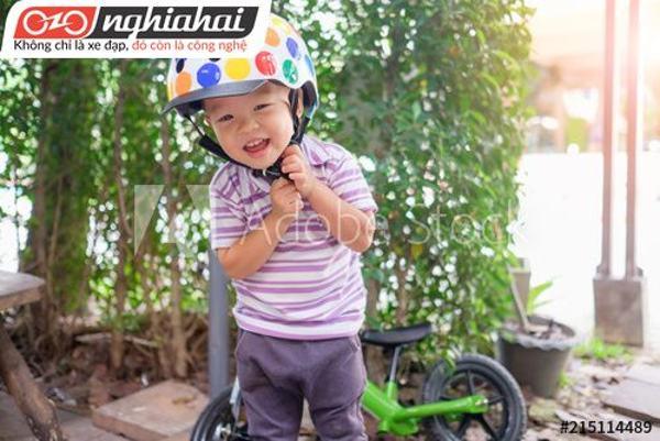 WTB phát hành sản phẩm bao tay nắm xe đạp PadLoc 2