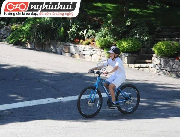 WTB phát hành sản phẩm bao tay nắm xe đạp PadLoc 3