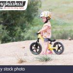 Xe đạp trẻ em phiên bản hợp kim nhôm 3