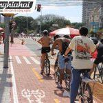 Tìm hiểu phanh xe đạp thế hệ mới 3