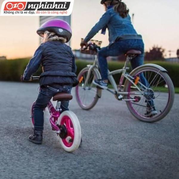 Bơm cầm tay dành cho người đạp xe 2