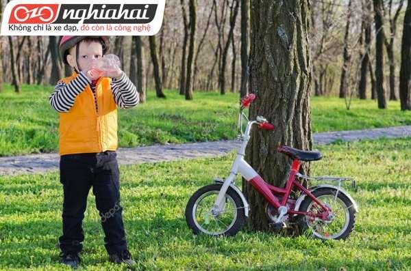 Nâng cấp và đổi mới cho nhiều loại xe đạp 3