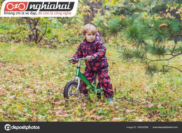 Đi tìm một chiếc xe đạp toàn diện 2