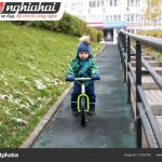 Đi tìm một chiếc xe đạp toàn diện 3