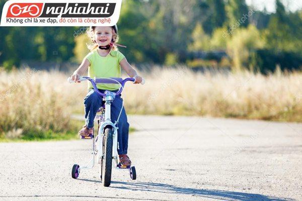 Liệt kê xe đạp đường bộ sức bền năm 2020 1