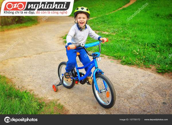 Liệt kê xe đạp đường bộ sức bền năm 2020 2