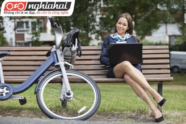 Một số quy định khi bạn đạp xe 1