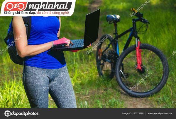 Một số quy định khi bạn đạp xe 2