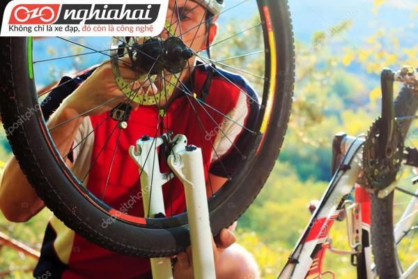 Tìm hiểu công nghệ yên xe đạp in 3D 2
