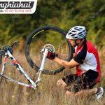 Tìm hiểu công nghệ yên xe đạp in 3D 3