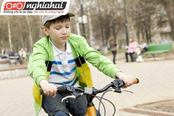 Các loại lốp xe đạp đặc biệt 1